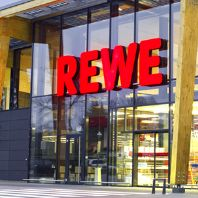 REWE Group signs €1bn credit line amid COVID-19 pandemic (DE)