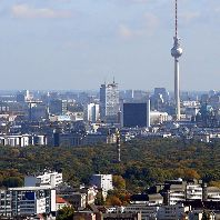 CA Immo acquires Berlin office building (DE)