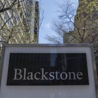 Blackstone's sixth European real estate fund closes on €9.8bn