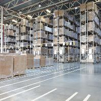 Urban Logistics REIT acquires the Crown Portfolio for €53.7m (GB)
