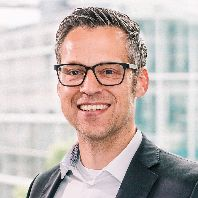 BF.capital appoints Jan von Graffen as Managing Director