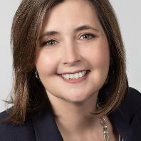 LGIM appoints Brenda Sklar as Global Chief Operating Officer