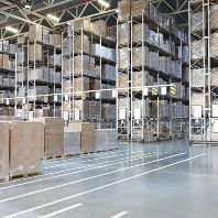 Apeiron acquires German logistics portfolio for €200m