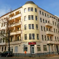 Deutsche Investment acquires Berlin resi portfolio for €12.5m (DE)