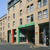 Blackstone completes €5.22bn iQ Student Accommodation deal (GB)