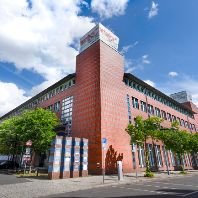 Commodus acquires Berlin office building (DE)
