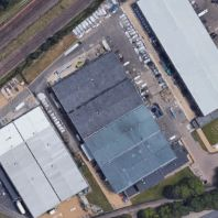 Beaufort and Marchdown invest in Peterborough logistics scheme (GB)