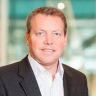 Hammerson CEO David Atkins steps down (GB)