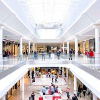 Klépierre reopens all its shopping centres in France