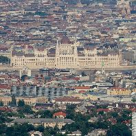 Allianz acquires Budapest office building (HU)