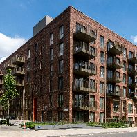 Investec provides €13.8m for Clapham Junction resi deal (GB)