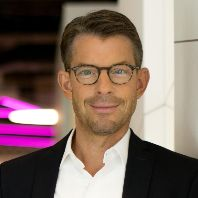 CEO Andreas Muschter moving from Commerz Real to The Student Hotel