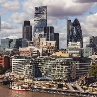 Investec provides €8.9m London resi scheme (GB)
