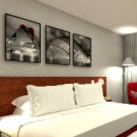 Ramada by Wyndham expands its Spanish portfolio