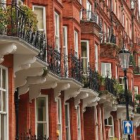 London Chelsea partners with Solidblock for prime digital resi fund (GB)