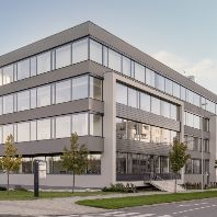 CMN acquires Prague office portfolio for €74.5m (CZ)
