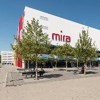 Kaufland signs with Mira shopping centre (DE)