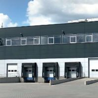 Arrow Capital acquires Warsaw logistic property (PL)