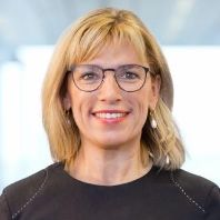 Commerz Real appoints Gabriele Volz as CEO
