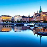 AFIAA acquires mixed-use property in Stockholm (SE)