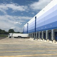 Allianz invests €110m in Italian logistics portfolio