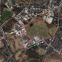 Harworth secures Derbyshire resi project (GB)