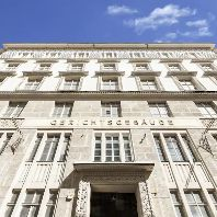 Mandarin Oriental to open new Vienna hotel (AT)