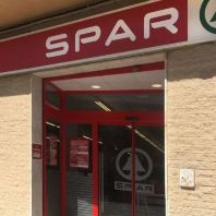 SPAR opens four stores in Eastern Spain