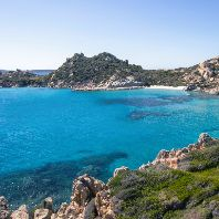 Rosewood to open new Sardinia resort in 2022 (IT)