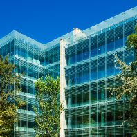 KGAL acquires Dublin office building (IE)