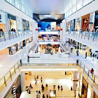 Legal & General launches flexible rents for retail and leisure (GB)