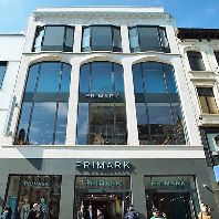 Union Investment expands its European retail portfolio