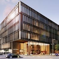 Cain International and FREO Group secure €23m financing for Barcelona office scheme (ES)