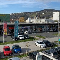 Union Investment acquires retail park in Styria (AT)