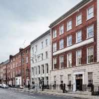 KanAm Grund Group acquires Dublin office building (IE)