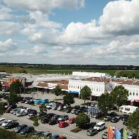 Principal acquires two retail properties in Germany