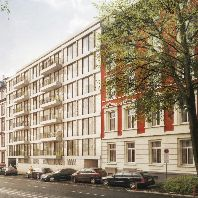 Heureka Real Estate acquires Frankfurt office building for conversion to short-term rental apartments