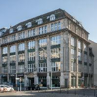 Tristan acquires German resi portfolio for c.€284m