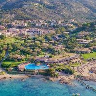 SBE to open new hotel in Costa Smeralda (IT)
