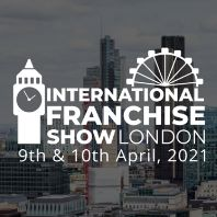 IFS have acquired controlling shares in The Great British Business Show (GB)
