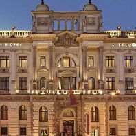 Covivio completes €573m NH Hotel deal
