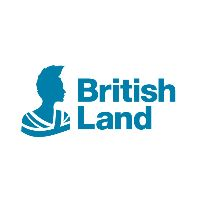 British Land appoints Simon Carter as new CEO