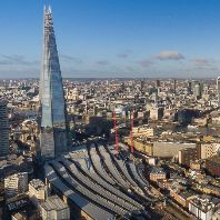 CLS invests in €64.6m London office portfolio (GB)