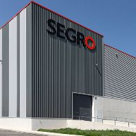SEGRO acquires Spanish logistics portfolio