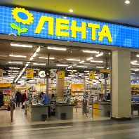 Lenta expands its retail portfolio (RU)