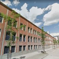 Kungsleden invests in Vasteras office market (SE)