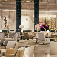 Four Seasons unveils new Madrid hotel (ES)