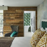 Hotel Indigo debuts in the historic city of Bath (GB)