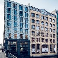 QUEST acquires Hamburg mixed-use property (DE)