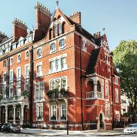 Investec provides €38m for Fairway Capital resi deal (GB)